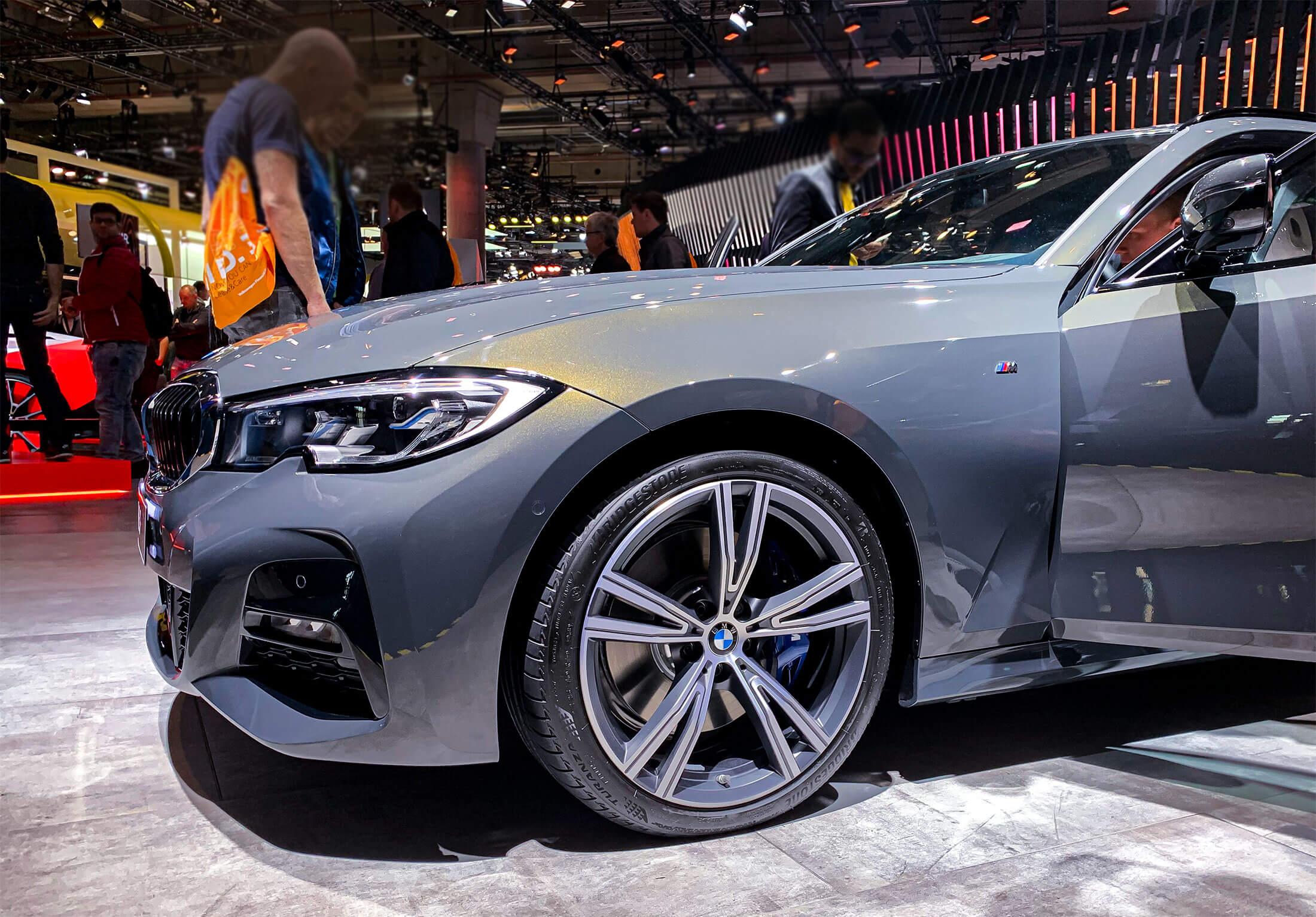 BMW Blog Bild kleiner
