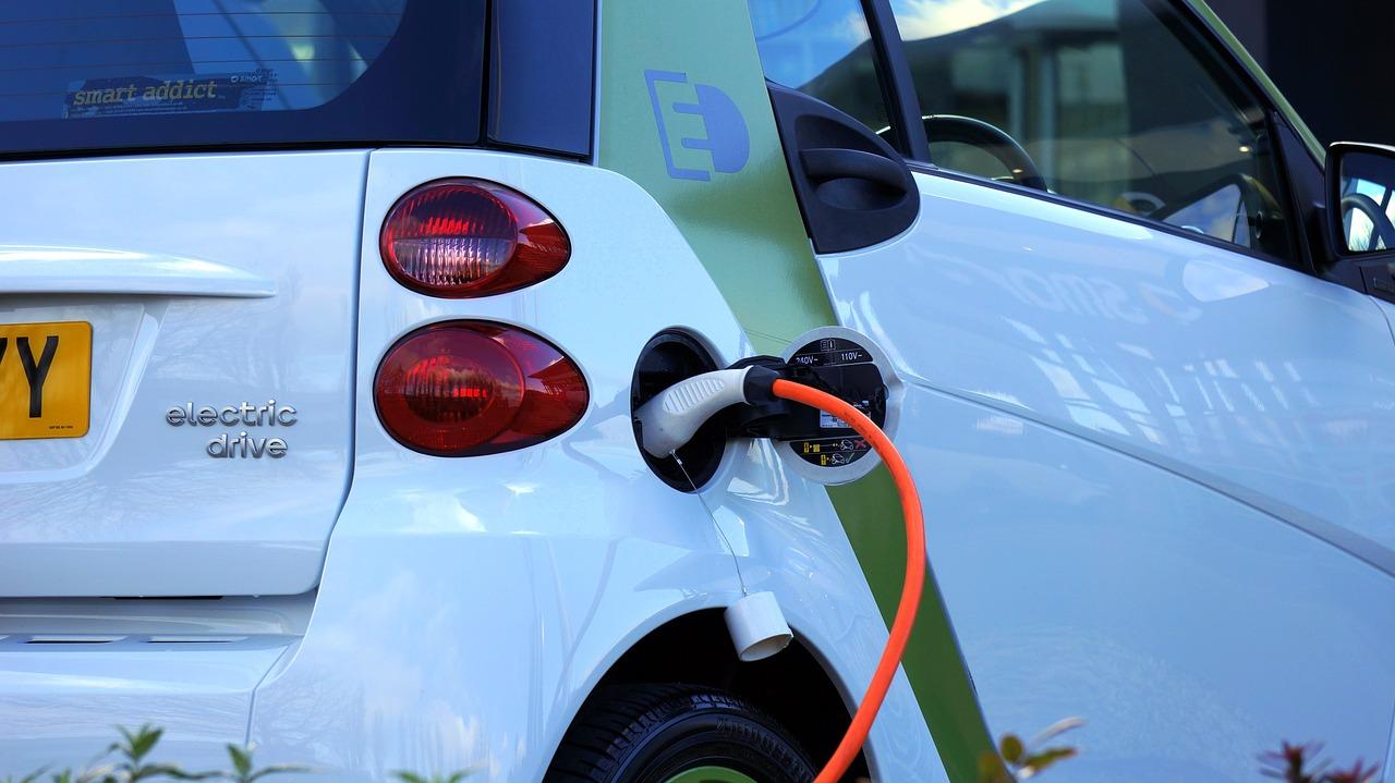 Elektro auto vorteile nachteile