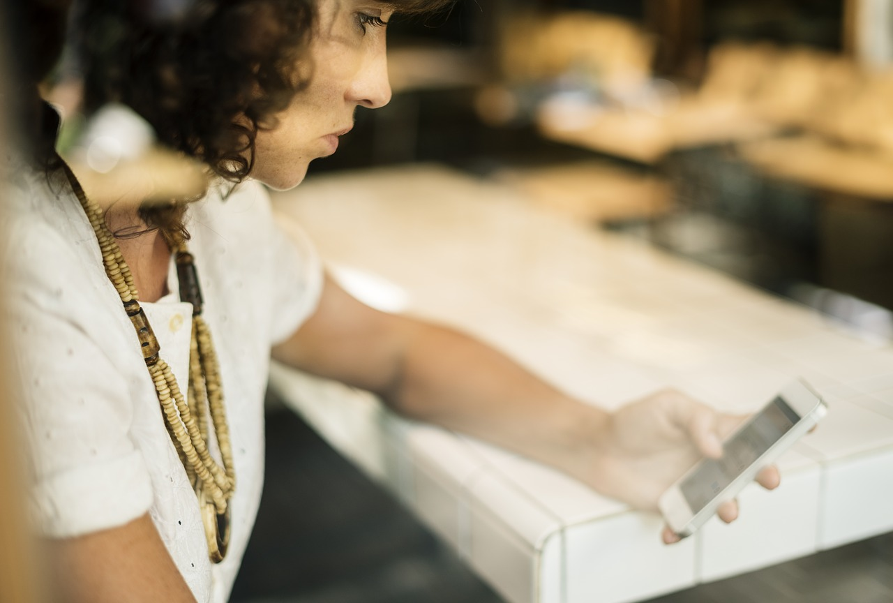 Onlinehandel trends 2020 2019
