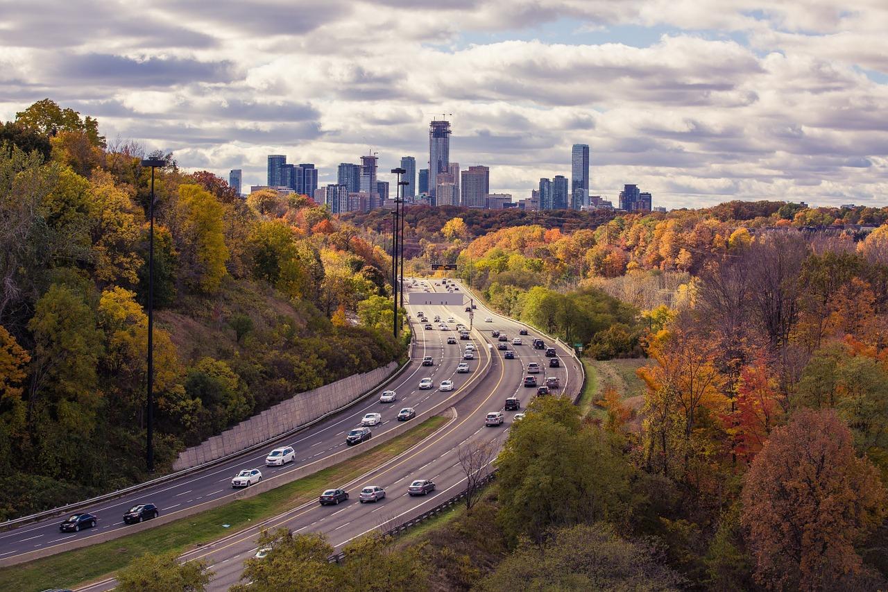 Umweltschutz auto klima tipps 2