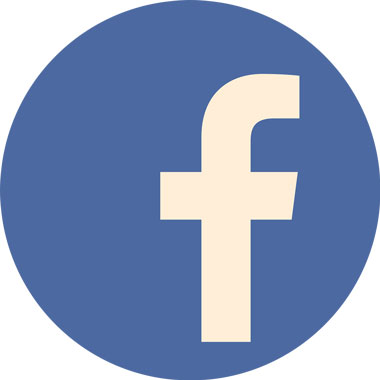 Cartrade-24 Facebook